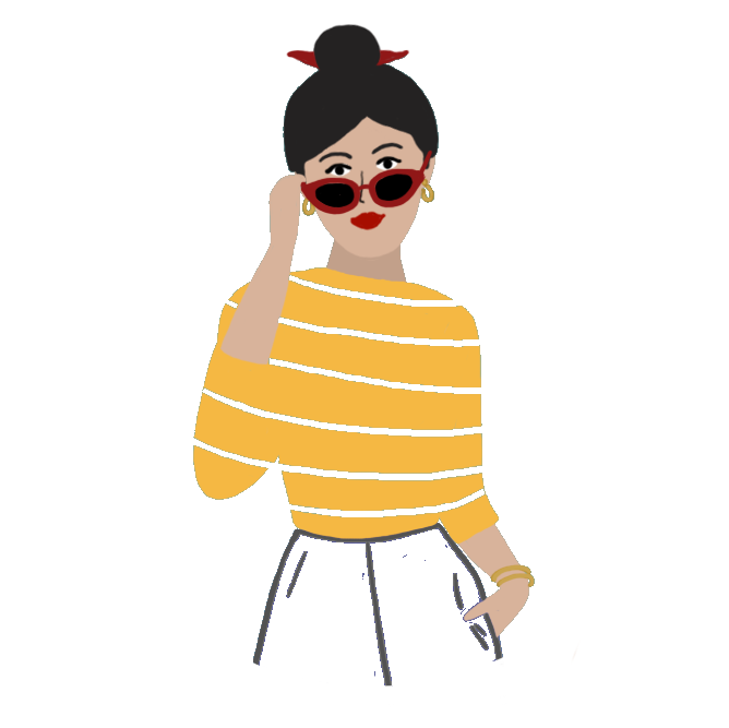 Juana_amarillo
