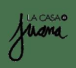 Logo LCDJ-1